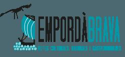 Empordàbrava - Visites guiades i rutes naturals , culturals i gastronòmiques al territori de l'Empordà i rodalites. Educació i Turisme